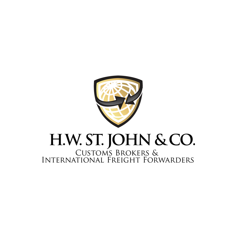 H.W. St. John & Company Launches A New Website