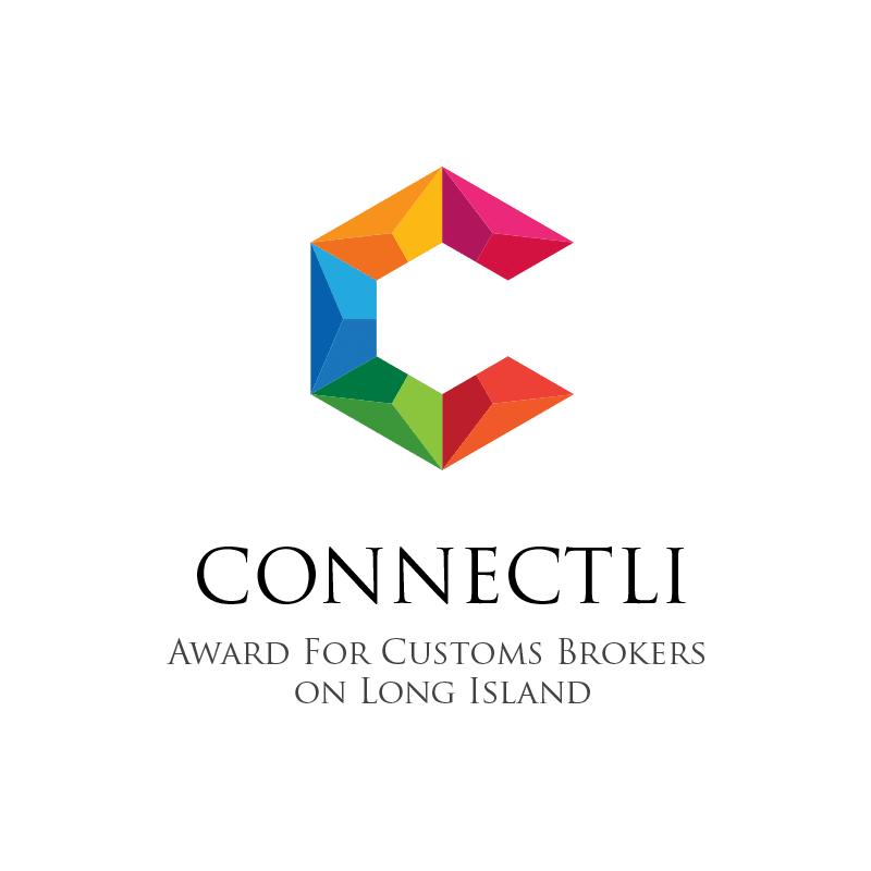Award For Customs Broker on Long Island